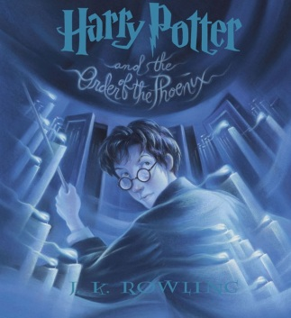 harry-potter-half-jacket
